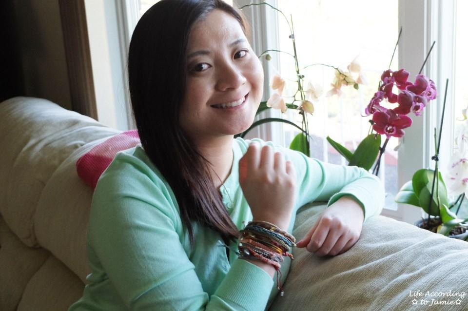 Wakami Bracelets 4