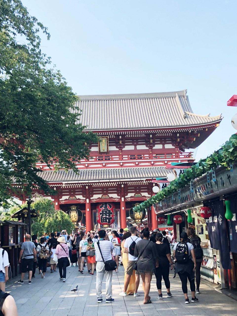 Asakusa 5