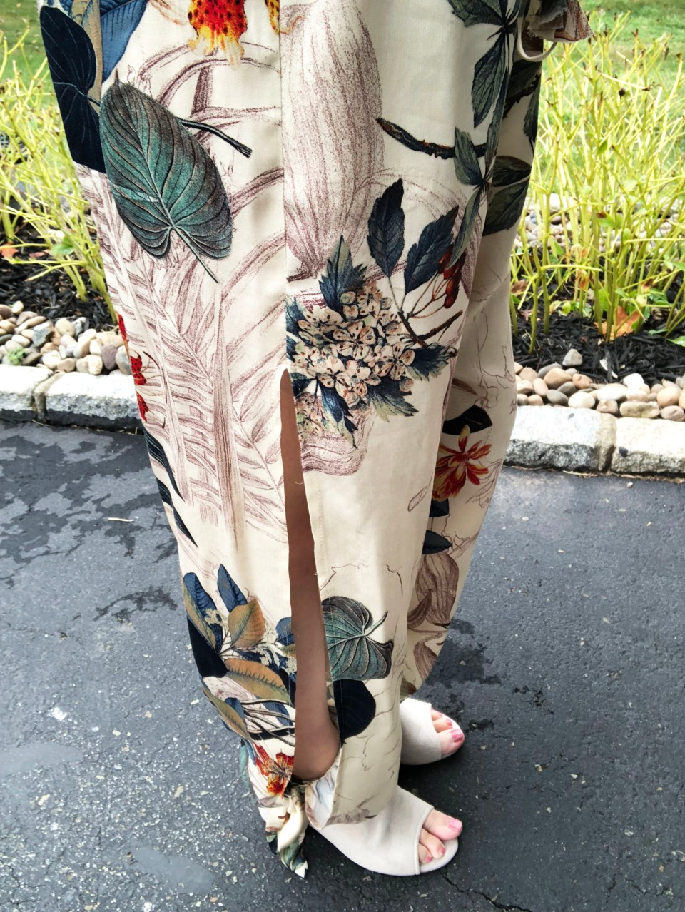 Tiger Lily Jumpsuit 13