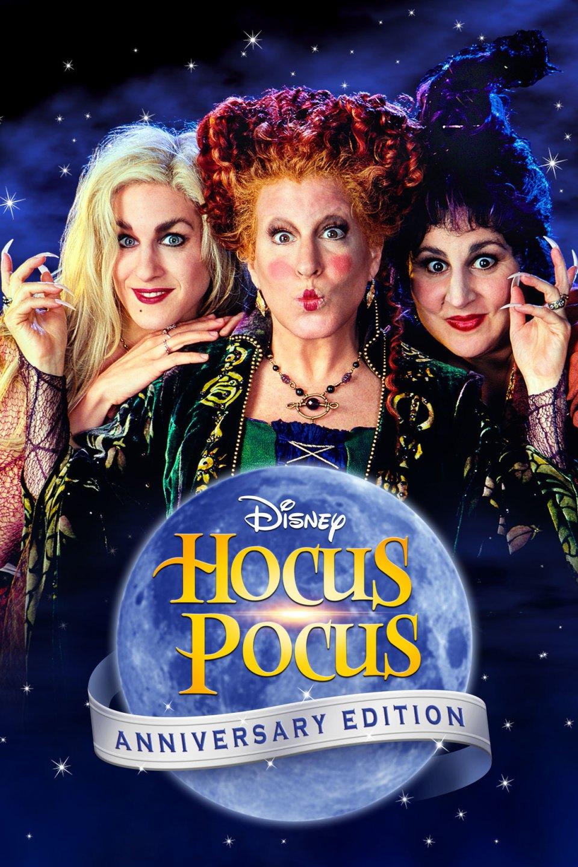 hocus-pocus-anniversary-edition_ih_k1_keystones_2000x30_5d83156c