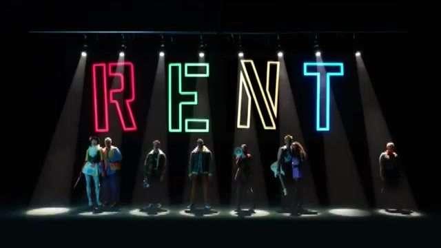 190125_rent_live