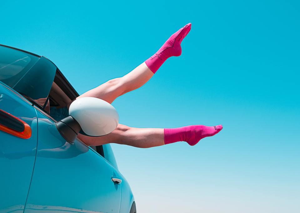 adult-blue-sky-car-1117485