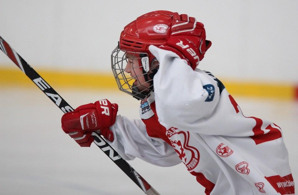 hockey-2301378_1920