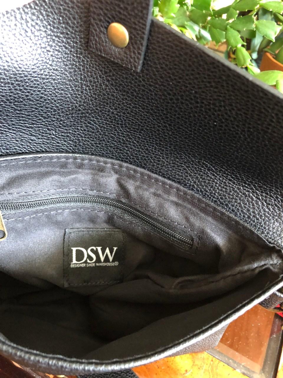 Belt Bag 2