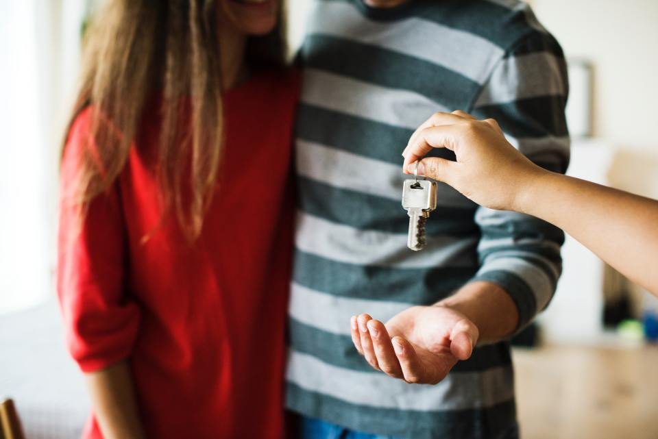 couple-investment-key-1288482