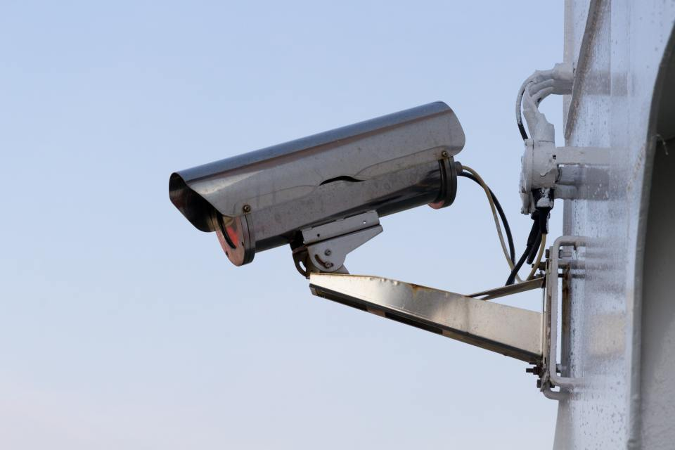 closed-circuit-television-security-surveillance-207574