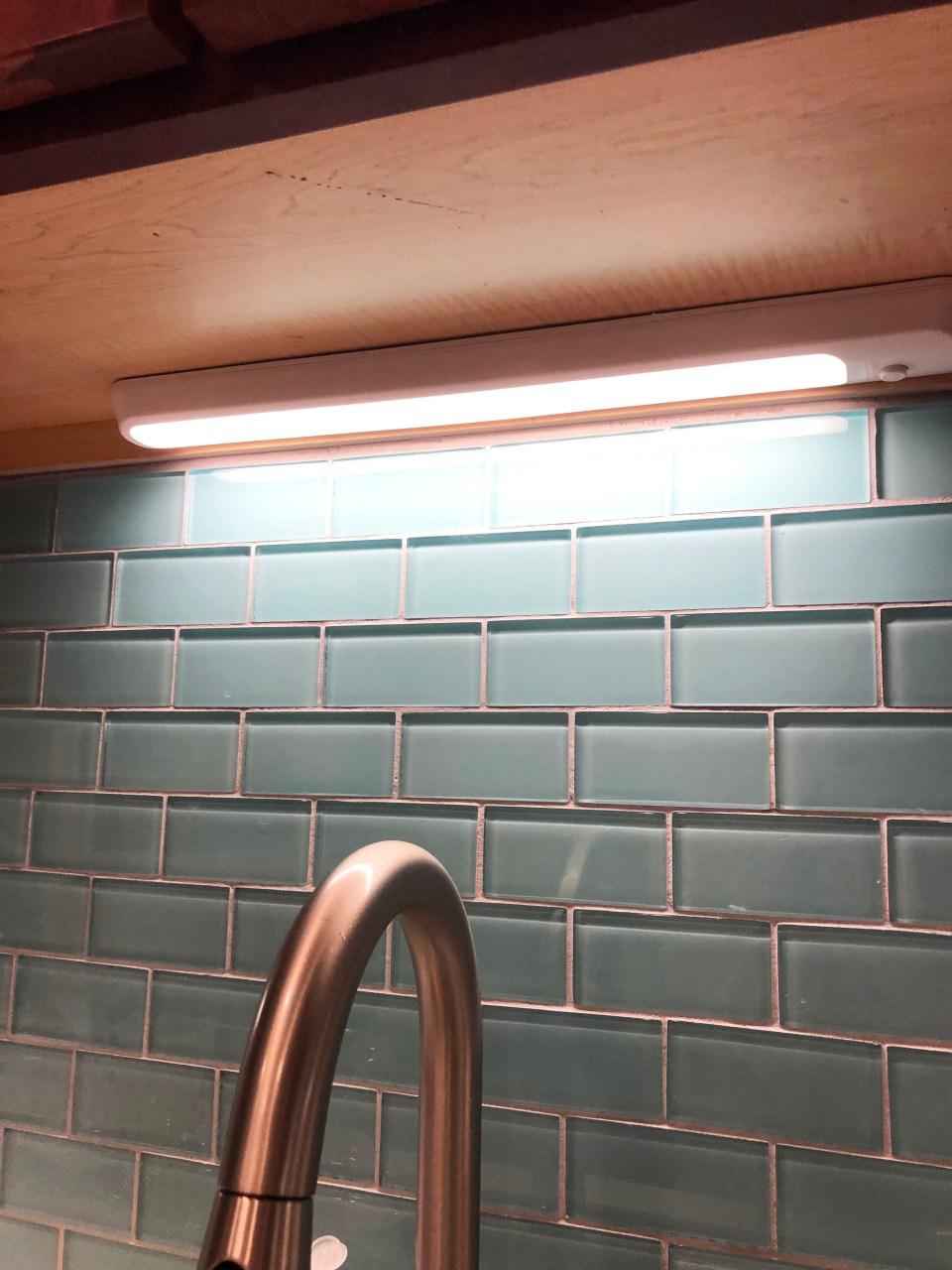 Kitchen Renovation 31