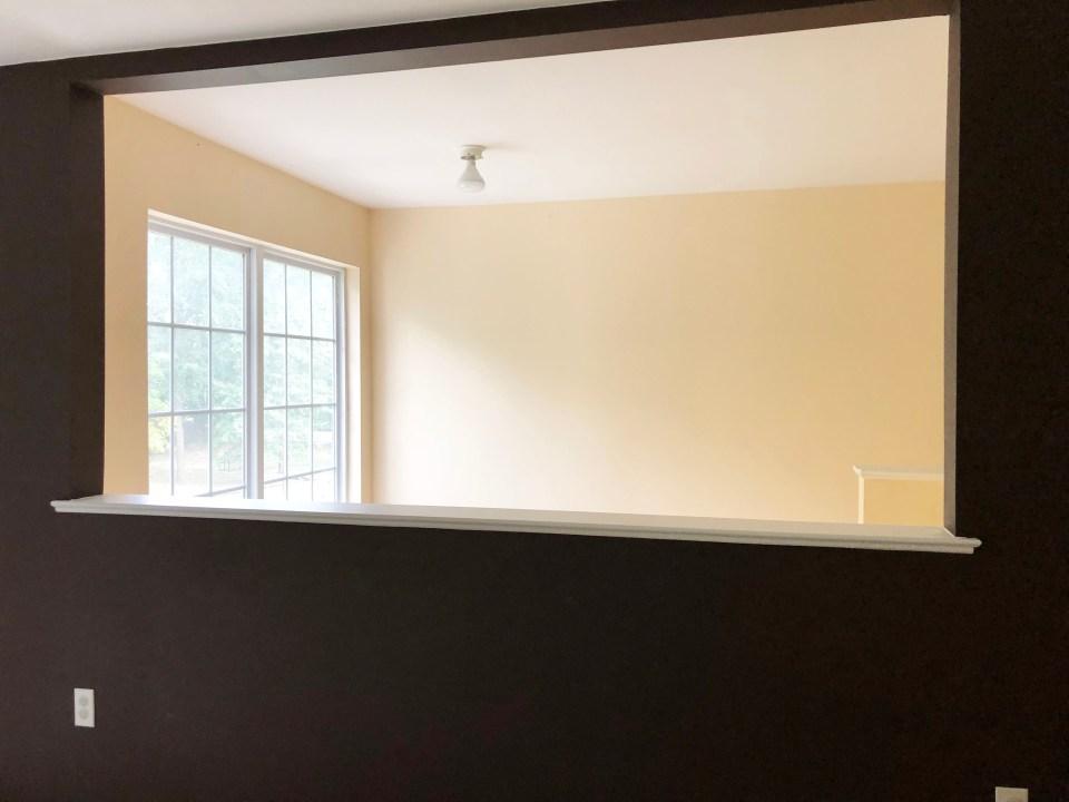 Living Room Update 8