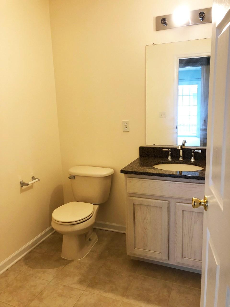 Bathroom Update 18