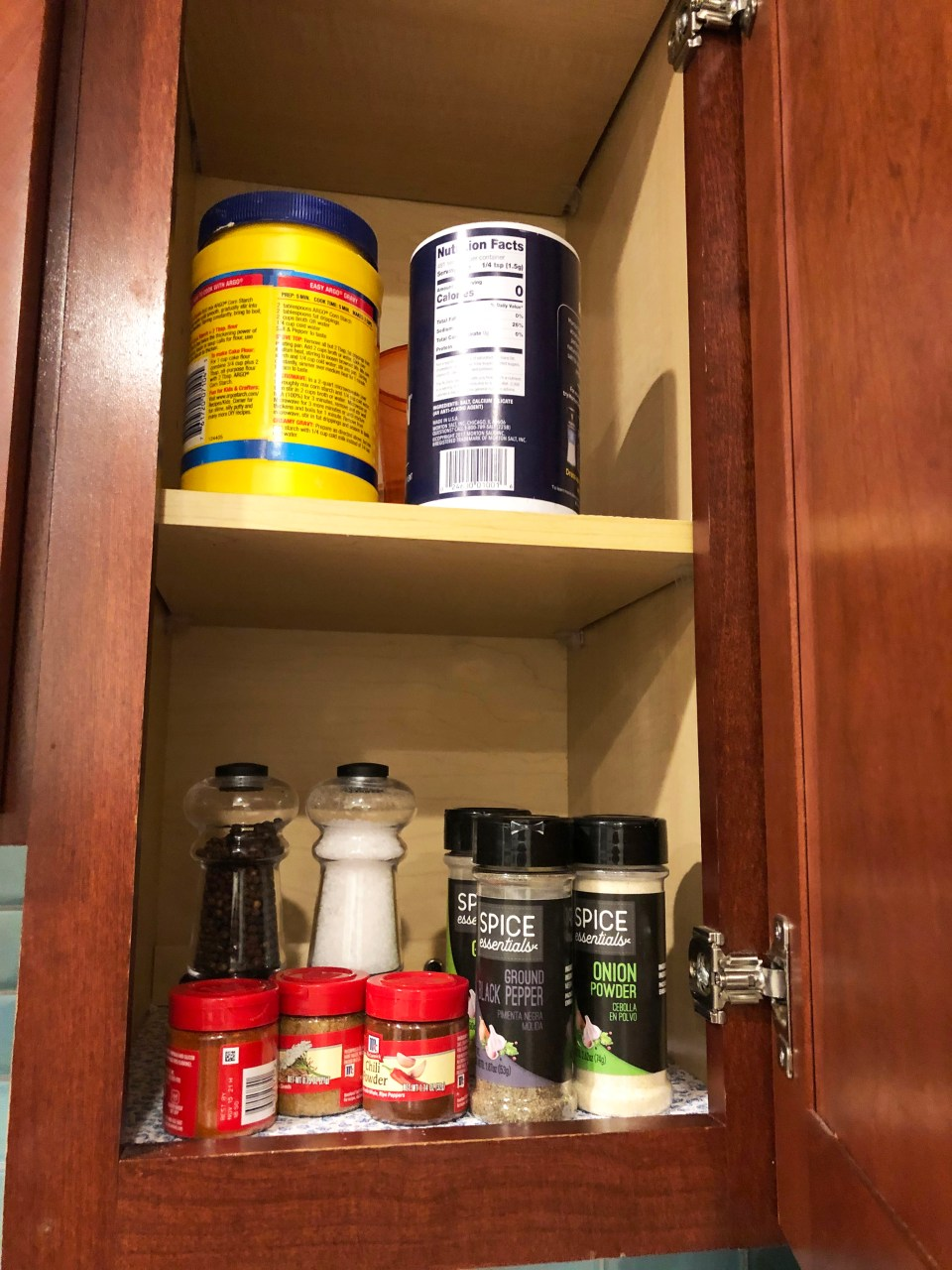Kitchen Storage 8