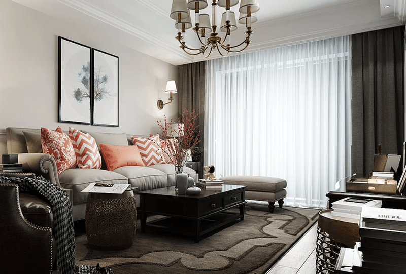 Living_Room_3D_Render_with_Interior_Design_by_NONAGON_studio