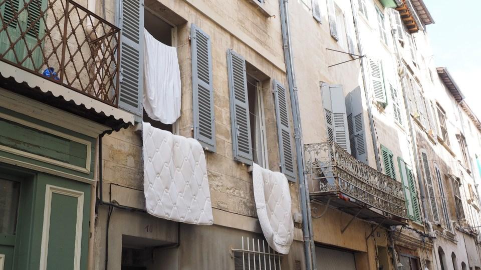 apartment-1521508_1920