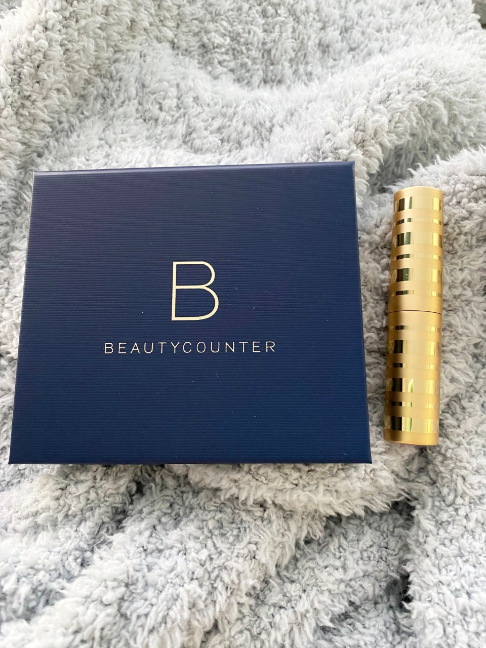 Beauty Counter Haul 1