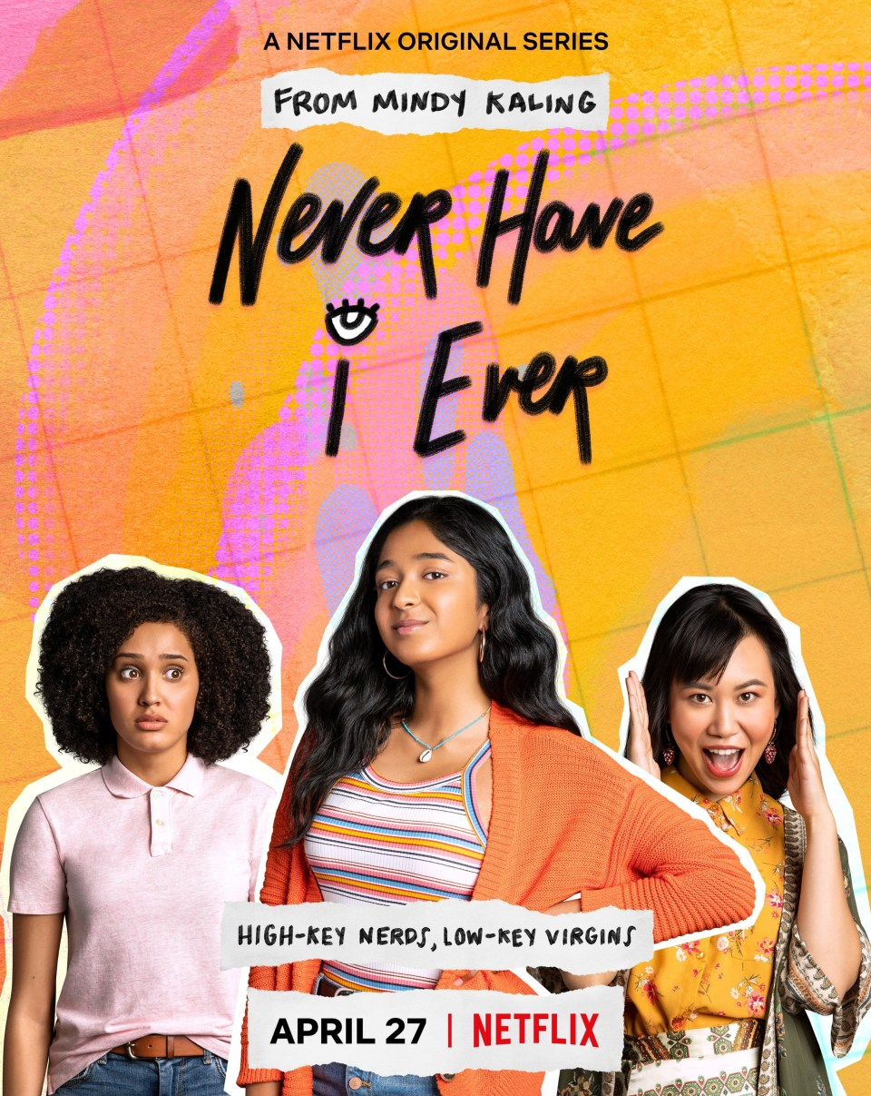 Never_Have_I_Ever_Poster_S1