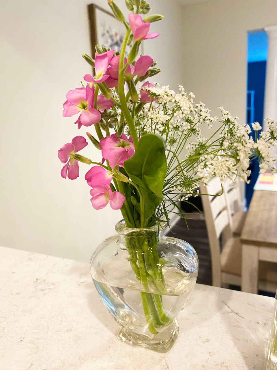 Miniature Vases 2