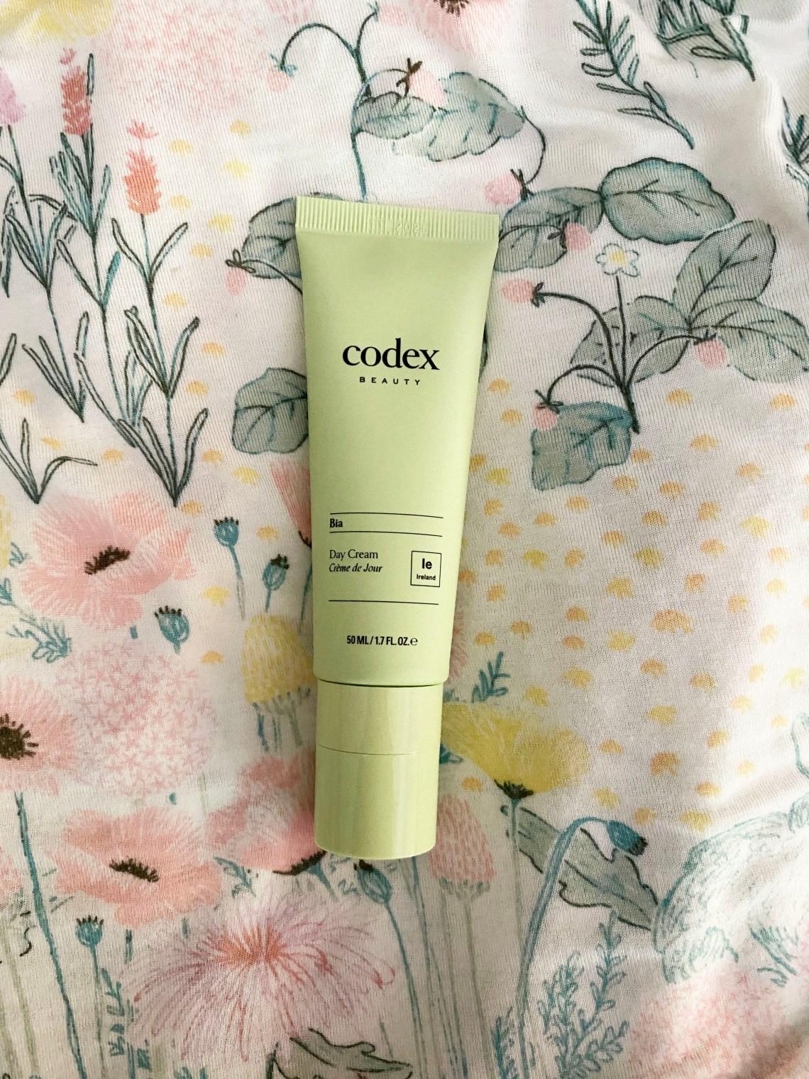 Codex-Beauty-Bia-Day-Cream