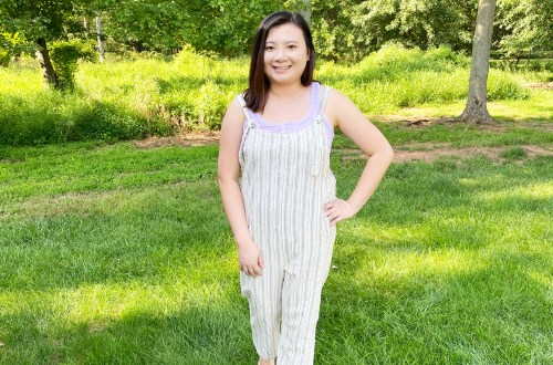 Striped-Midi-Jumpsuit-Henley-Tank