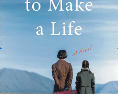 How-to-Make-a-Life