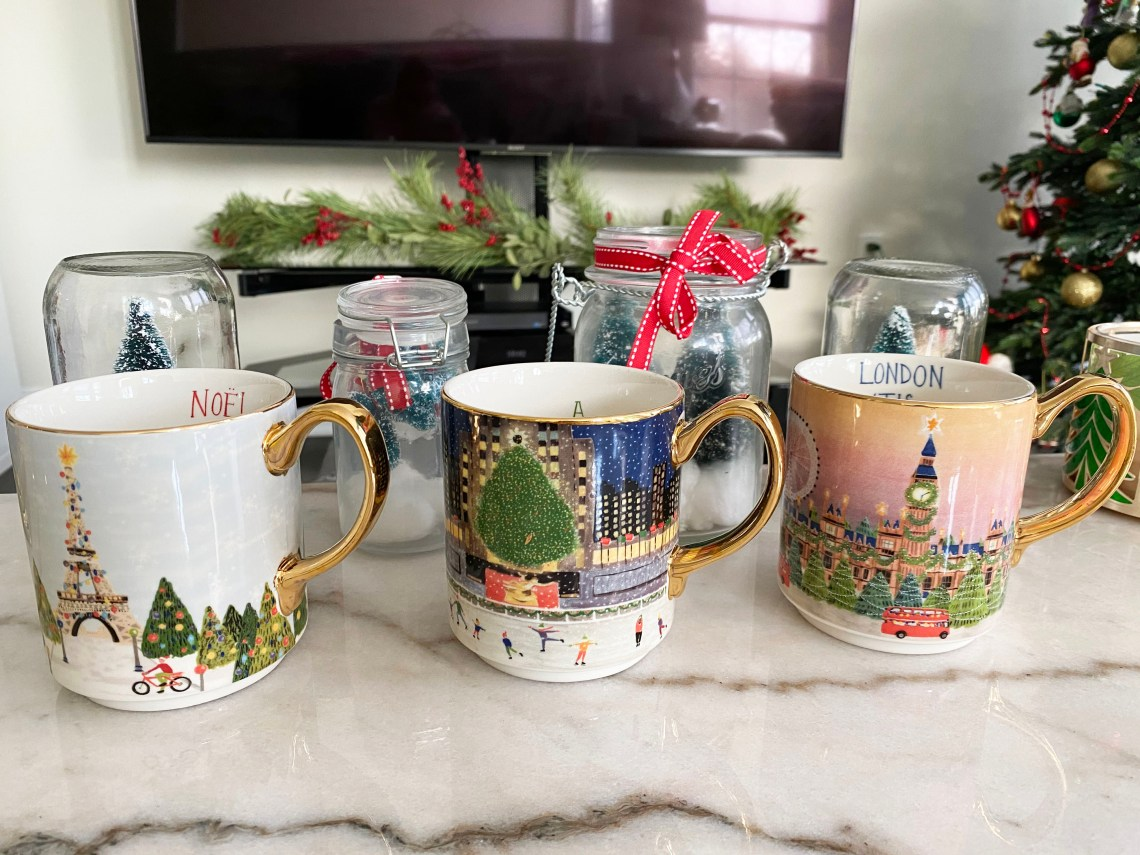 Anthropologie-Holiday-Mugs-2020