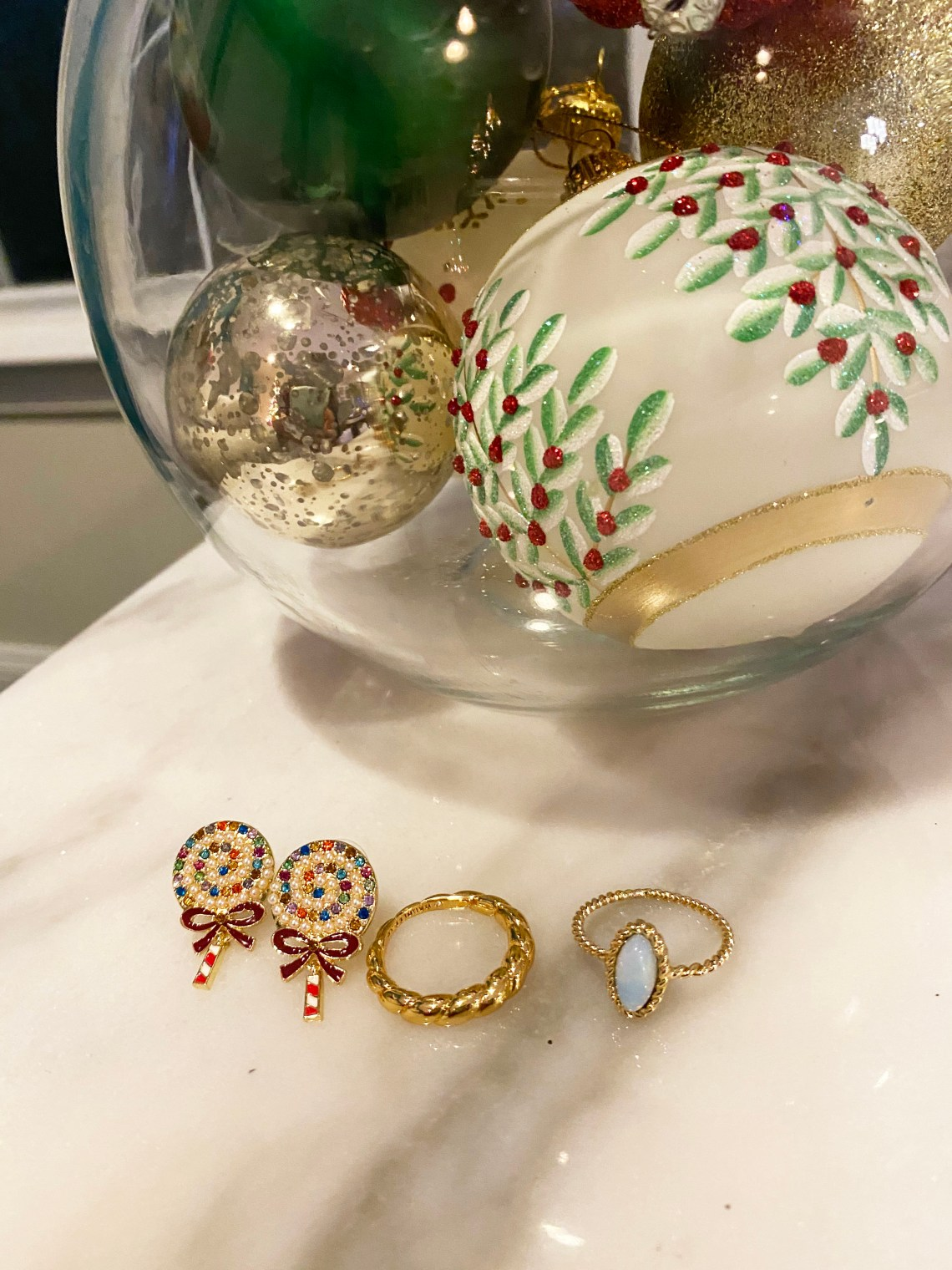 Baublebar-Holiday-Haul