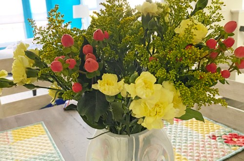 Fall-Floral-Arrangement