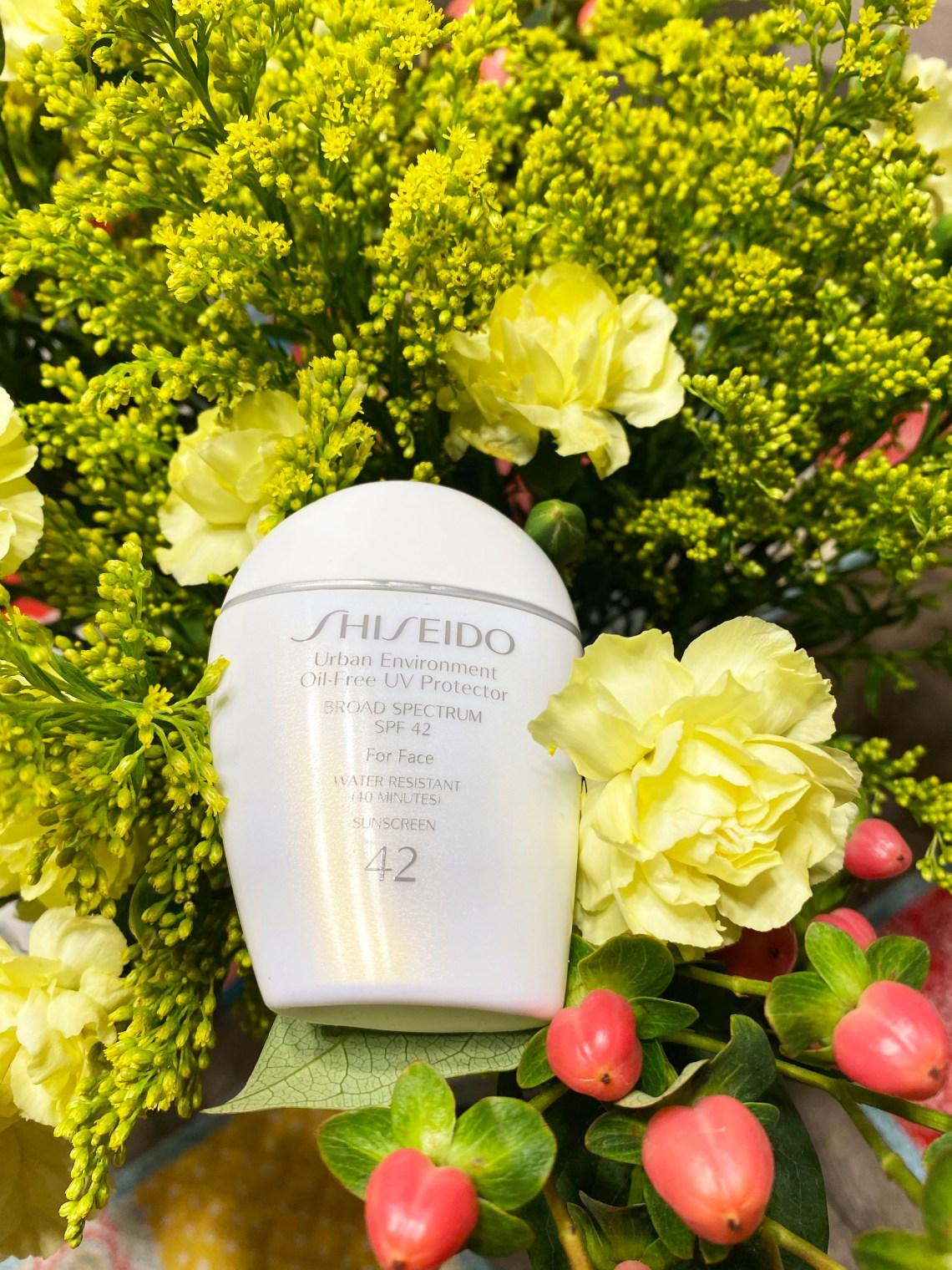 Shiseido-Urban-Envrionment