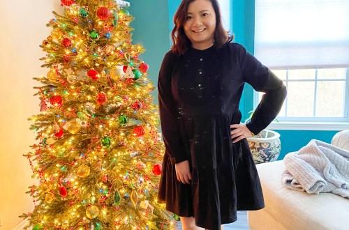 Black-Poplin-Tiered-Dress