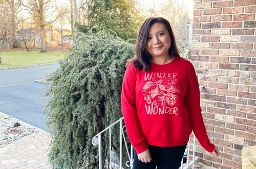 Winter-Wonder-Sweatshirt