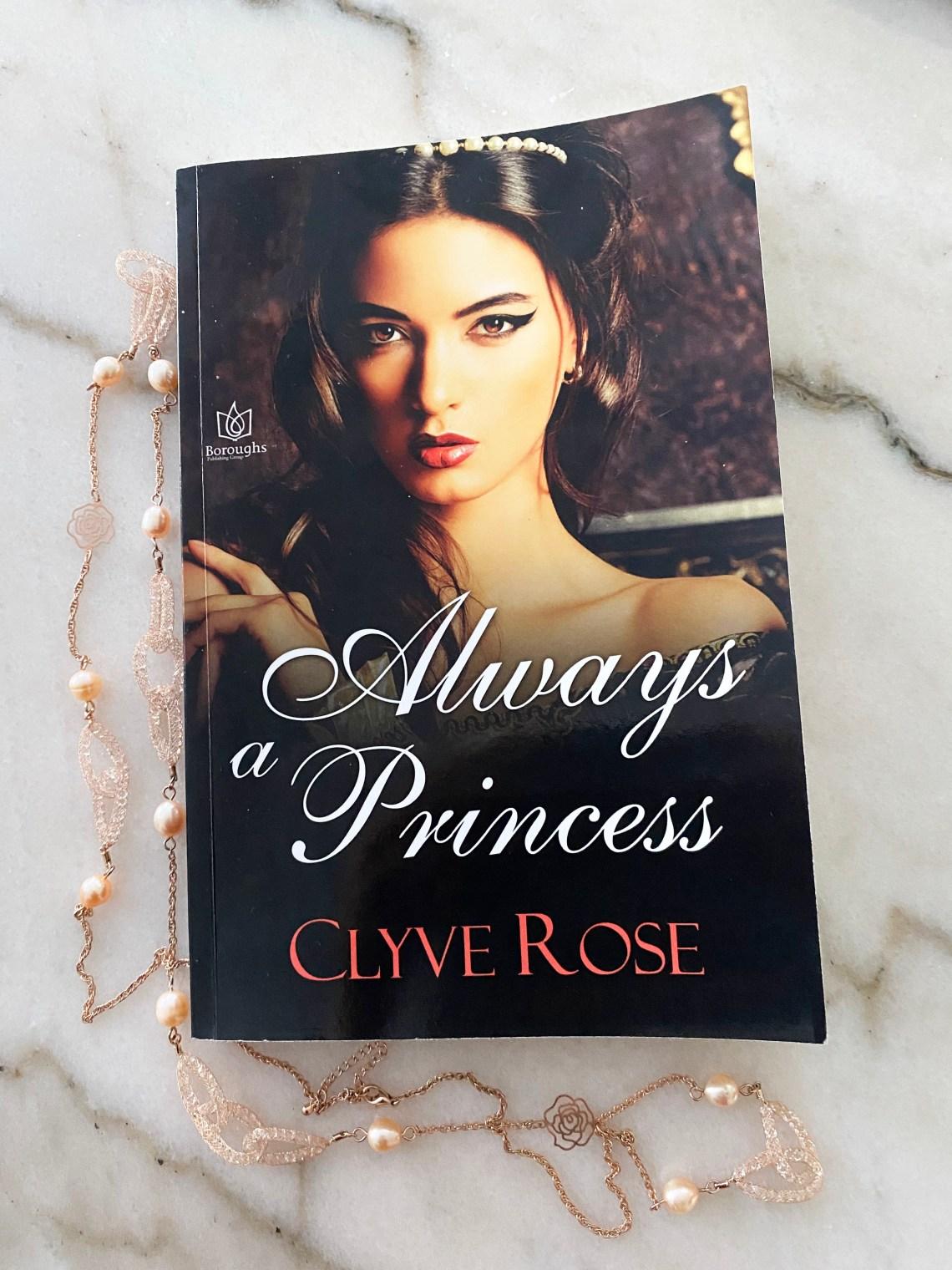 Always-a-Princess