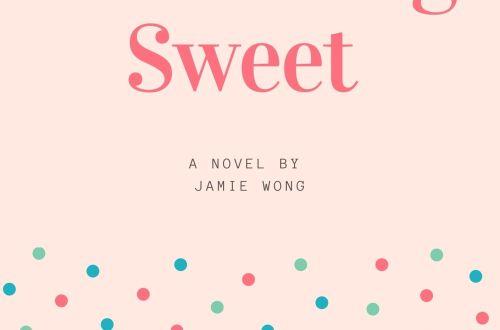 Something-Sweet