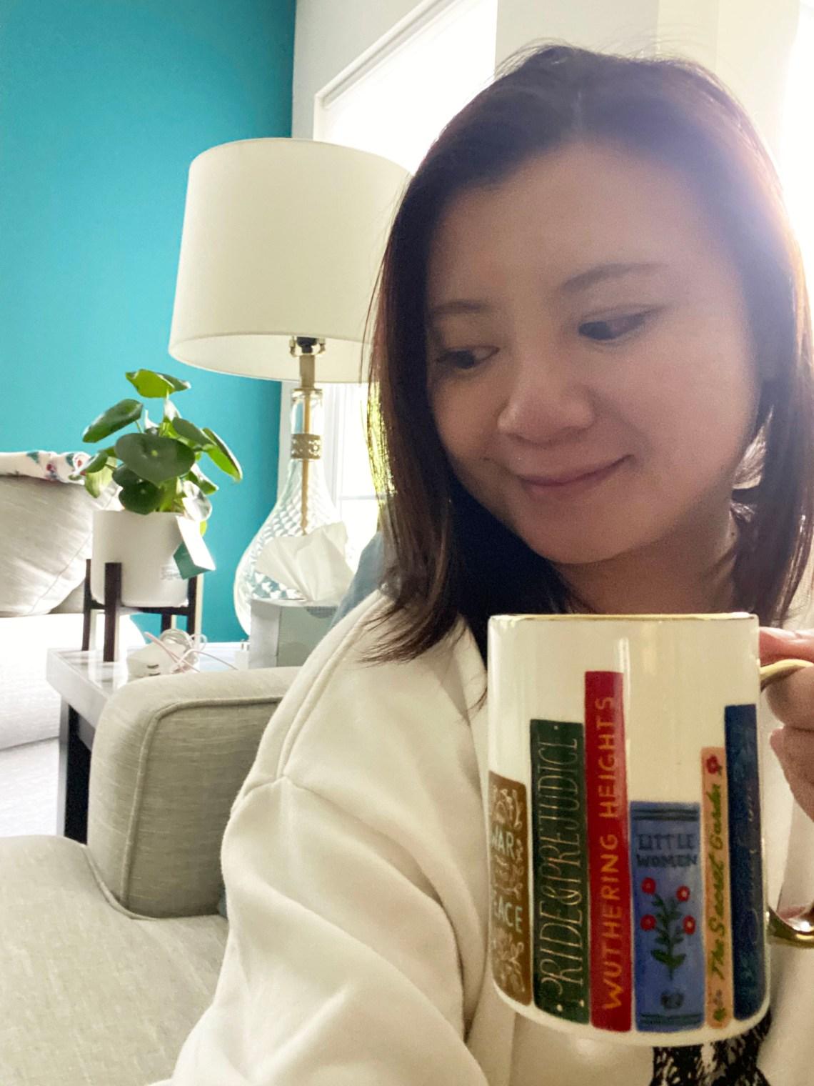 Book-Club-Mug