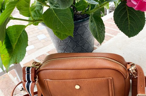 Faux-Leather-Crossbody-Striped-Strap