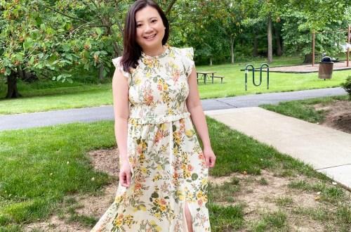 Floral-Smocked-Top-Dress