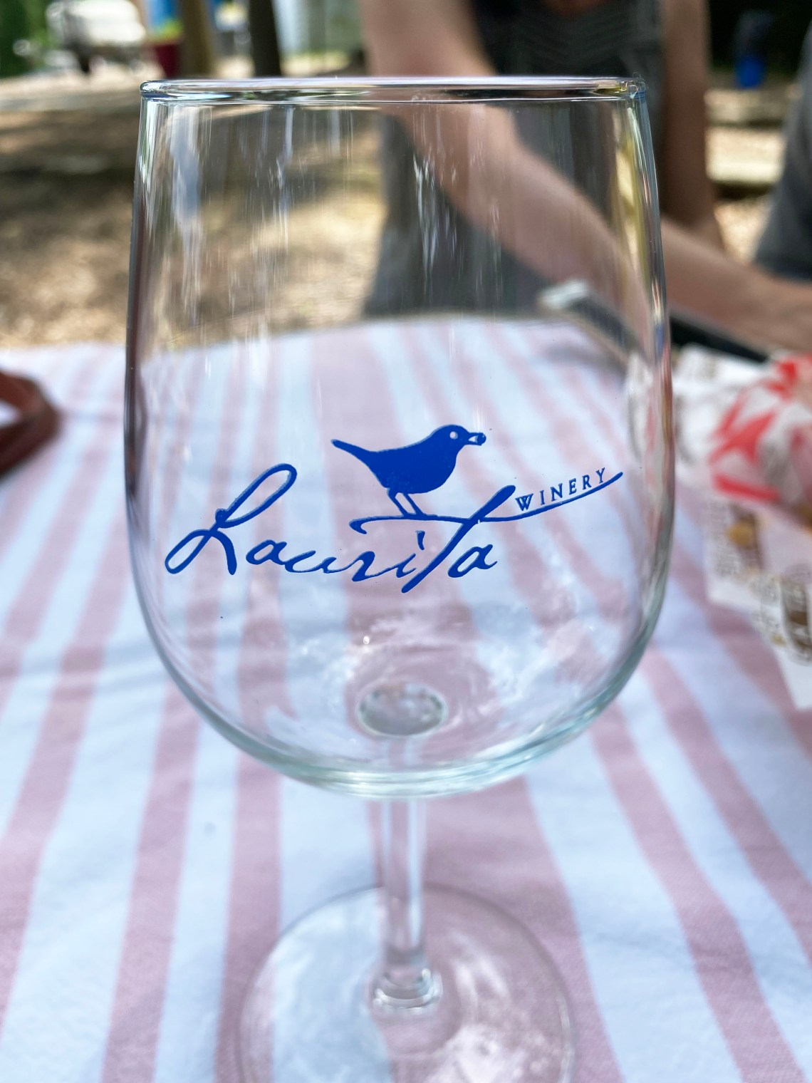Laurita-Winery-Food-Trucks