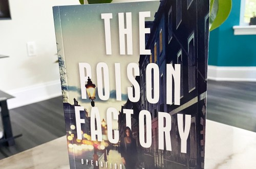 The-Poison-Factory