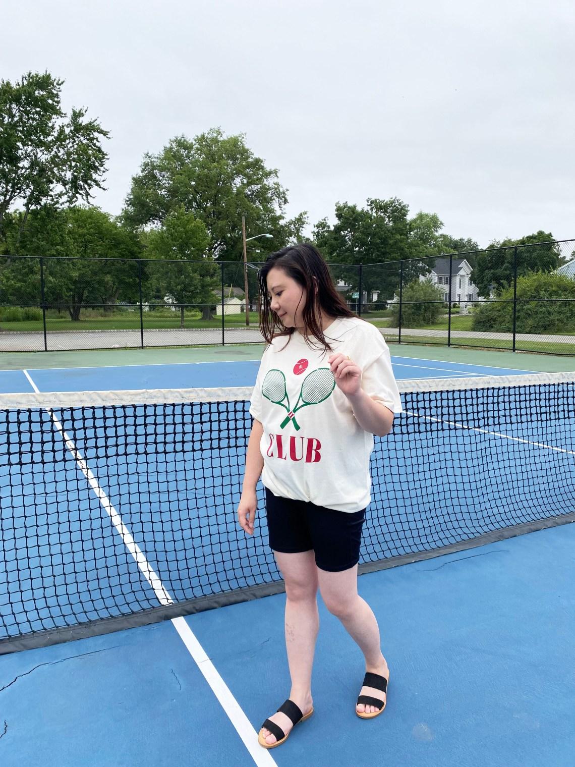 Tennis-Club-Tee