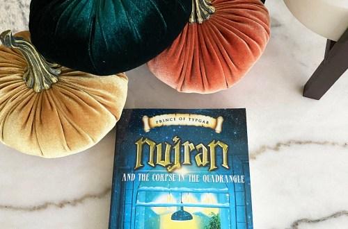 Nujran-and-the-Corpse-in-the-Quadrangle