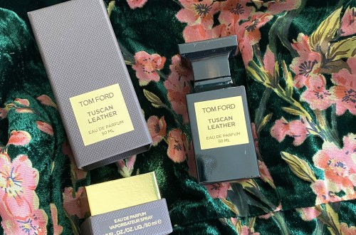 Tom-Ford-Tuscan-Leather-Perfume
