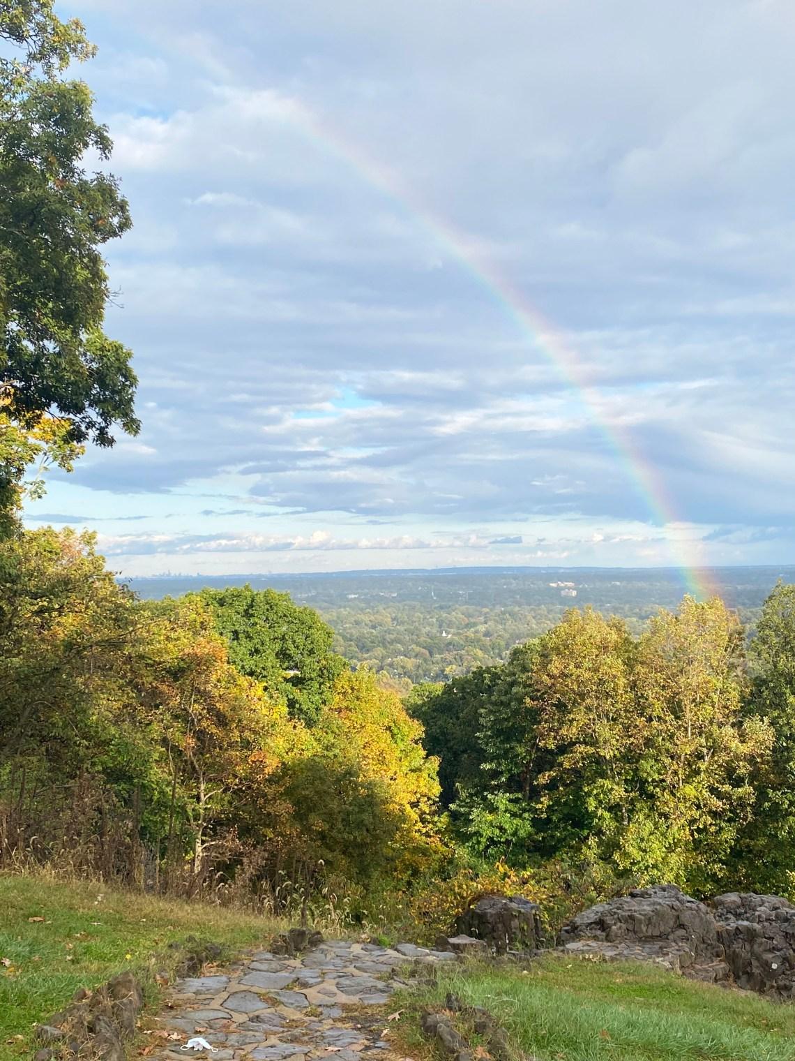 Washington-Rock-Rainbow