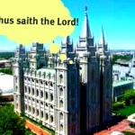 salt-lake-mormon-temple-2