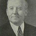 Melvin J. Ballard