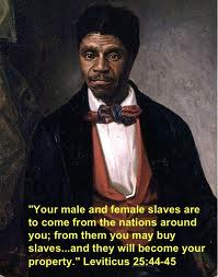 slavery-in-the-bible