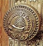 Temple Symbols 6