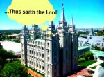 salt lake mormon temple 2
