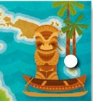 Taringa-Nui Tongan Fishing god 1
