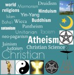 World Religions2