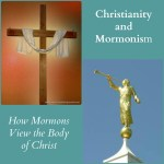 Christianity and Mormonism