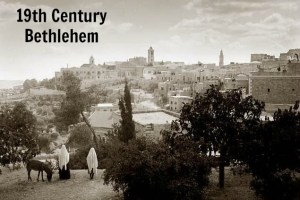 2014 Bethlehem