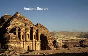 2014 Bozrah