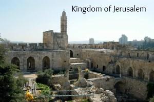 2014 Kingdom of Jerusalem - Wikipedia
